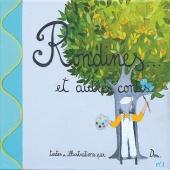 rondine-01-01